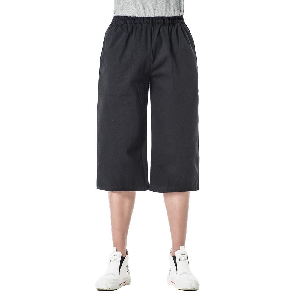 [HP3002] <BR> Black Diet jogging coat bottoms